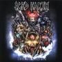 Iced Earth - Discografia Completa