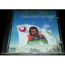 Cat Stevens (cd) Greatest Hits (usa) Muy Buen Estado