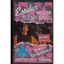 Maria Elena Walsh 14 Exitos Originales Cassette Nuevo