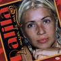 Dalila Lo Mejor De Mi