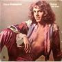 Peter Frampton - Estoy En Vos - Lp Original Año 1977