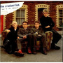 The Cranberries - Ode To My Family- Cd- Single- Importado!!