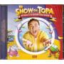 Topa - El Show De Topa