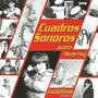 Judith Akoschky / Cuadros Sonoros