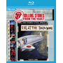 The Rolling Stones From The Vault: Live At The Tokyo Dome 19