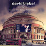 David Bisbal Live At The Royal Albert Hall ( Cd + Dvd )