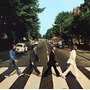 The Beatles - Abbey Road Lp Vinilo Importado Nuevo 180grs