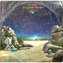 Vinilo Lp - Yes - Tales From Topographic Oceans