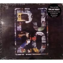 Pearl Jam - Twenty - Cd Importado