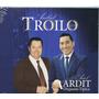 Ariel Ardit Orquesta Tipica - Anibal Troilo 100 Años