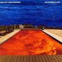 Red Hot Chili Peppers Californication Cd Nuevo Importado Usa