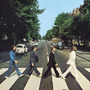 The Beatles - Abbey Road - Vinilo 180grs.