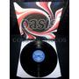 Oasis - Precreation Blues 2009 Uk Vinilo Nuevo