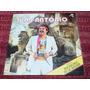 Disco Vinilo De Juan Antonio Lp Nuevo