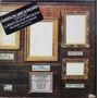 Vinilo Lp - Emerson Lake & Palmer. Cuadros De Una Exposición