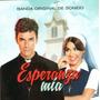 Lali Esposito Esperanza Mia Disponible A La Venta 13/05/15