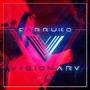 Farruko - Visionary Nuevo Cerrado