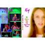 Dvd Fey Tour El Color De Los Sueños