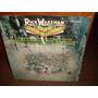 Rick Wakeman -viaje Al Centro De La Tierra -vinilo Nacional