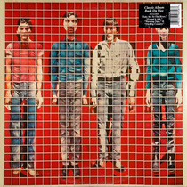 Talking Heads - More Songs About... - Vinilo 180 Grs - Nuevo