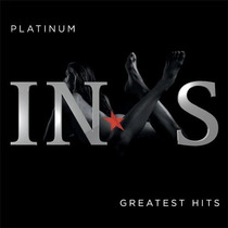 Inxs - Platinum Greatest Hits (cd)