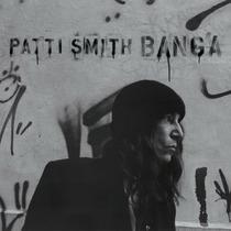 Patti Smith Banga Lp 2vinilos Nuevo Cerrado
