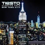 Tiesto - Clublife Vol. 4 New York City (cd)