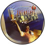 Supertramp Breakfast In America Lp Vinilos Imp.new En Stock