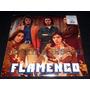 Flamenco - Flamenco Re-edición Española 2009 Vinilo Nuevo