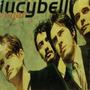 Lucybell Cd: Viajar ( Chile )