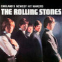 Rolling Stones - England