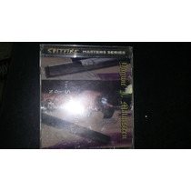 Cd Importado De Yngwie Malmsteen-the Seventh Sign