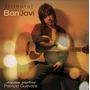 Tributo A Bon Jovi Por Patricio Guevara Ex Gamberro