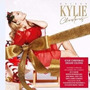 Kylie Minogue Christmas Deluxe Cd Dvd Nuevo Oferta Madonna
