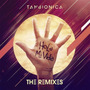 Tan Bionica - Hola Mi Vida (the Remixes) (cd)