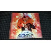 Prince - Planet Earth Muy Buen Estado Edicion Nacional