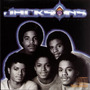 The Jacksons 5 Triumph Cd Imp.new Cerrado 100%orig.en Stock