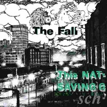 The Fall This Nation