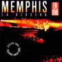 Memphis La Blusera. En Vivo. Julio 1994 Teatro Gran Rex