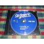 Sui Generis / Yo Soy Tu Papa - Single Pro 1356
