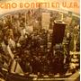 Gino Bonetti-vinilo Long Play- En Usa