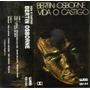 Bertin Osborne - Vida O Castigo - Cassette 1988