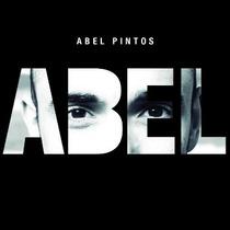Abel Pintos Abel - Cd