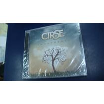 Cirse - Imaginario - Cd Nuevo Sellado Cd $ 69
