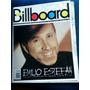 Gloria Estefan Billboard Emilio Estefan Shakira 1998 Imp Usa