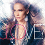 Lopez Jennifer - Love? Version Deluxe (f) P