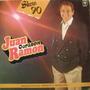 Juan Ramon Show 90 Vinilo
