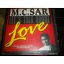 M.c.sar - Lp Let