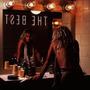 David Lee Roth The Best Of Oferta Van Halen Sammy Hagar
