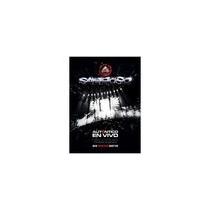 Sabroso - Auténtico - En Vivo (cd + Dvd)